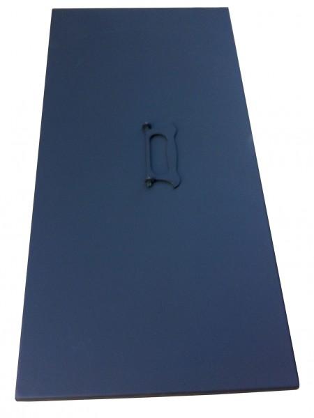 Крышка для жаровни мд, 905 мм