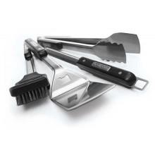 Набор инструментов профессиональный (4 предмета)