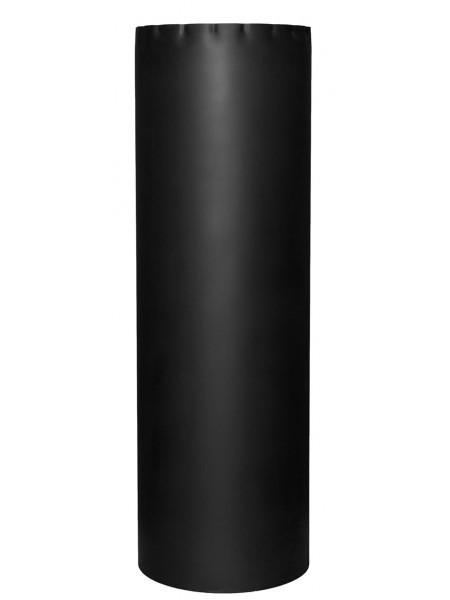 Труба c заслонкой для гриля