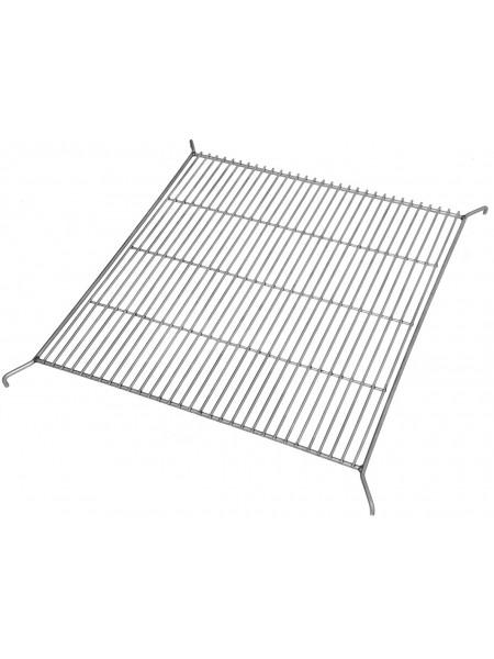 Решетка квадратная