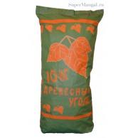 Уголь для мангала 3, 5 и 10 кг