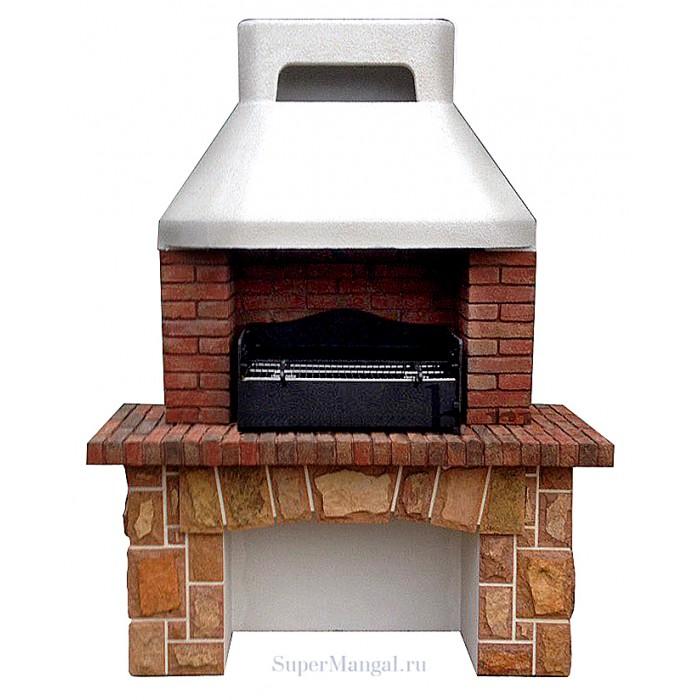 Печи барбекю волжский настенные электрические камины с эффектом живого огня