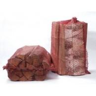 Сухие берёзовые дрова