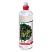 Биотопливо для биокамина, 1 л
