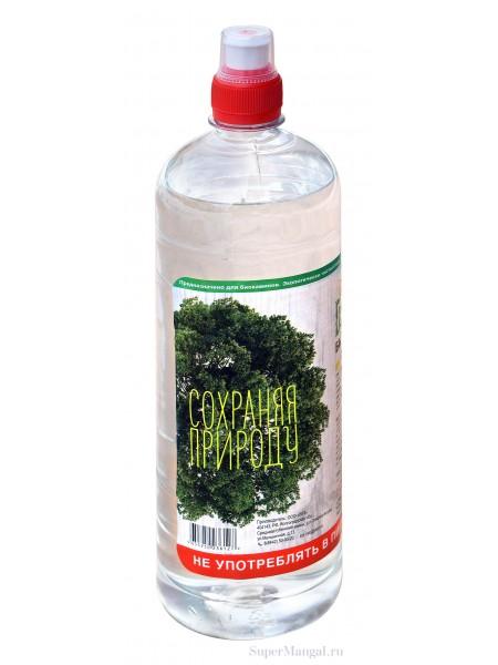Топливо для биокамина, 1 л