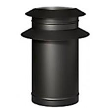 Проходной элемент для гриля Suomi Grill 90